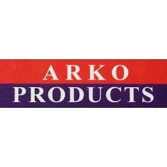 ARKO MODELS