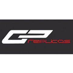 GP REPLICAS